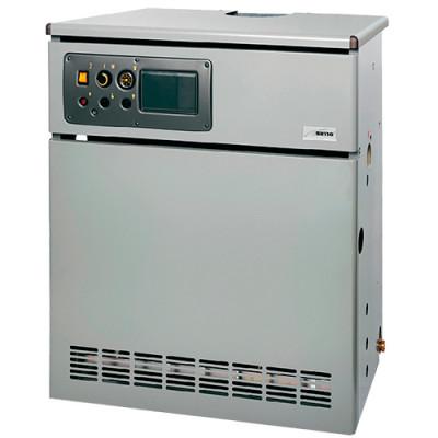 Напольный газовый котел Sime RMG 110 MK II