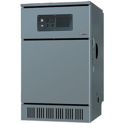 Напольный газовый котел Sime RS 279 MK II