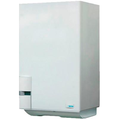 Газовый конденсационный котел Sime MURELLE HE 110 R