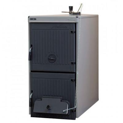 Твердотопливный котел отопления SIME Solida EV 7